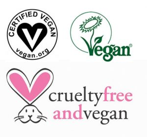 * Beware of Vegan Acne: Sponsored by Dairy Propaganda