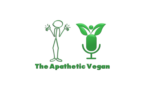 The Apathetic Vegan