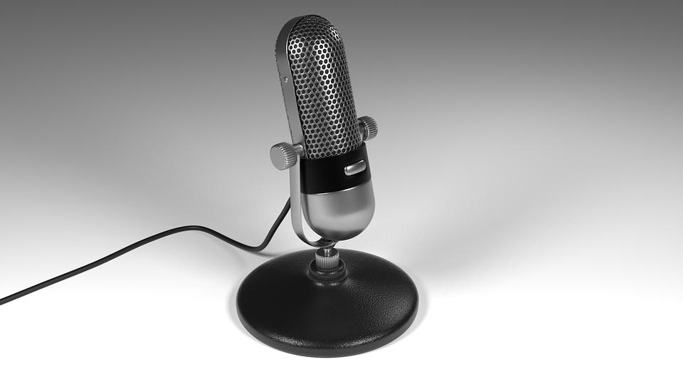 *  When Vegan Podcasters Meet: Part 1